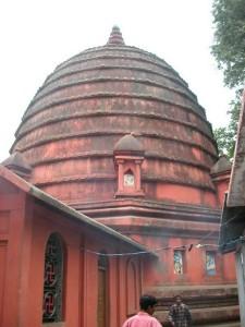 navagraha_temple02_75a40