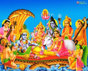 2234_brahma-vishnu-mahesh-wallpaper-03 (1)
