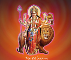 Durga-maa-wallpapers