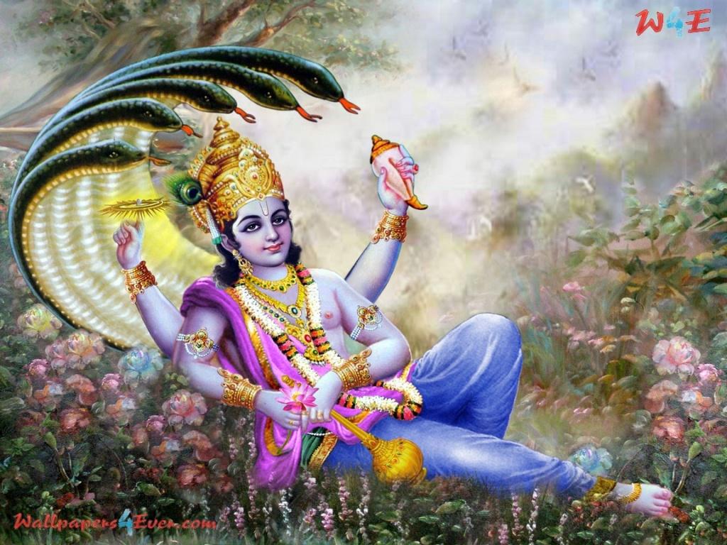 Lord Krishna Quotes Lord Krishna Quotes  Seekers' Inn