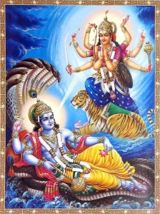 vishnu-and-durga-PI44_l
