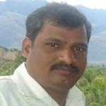 Profile picture of Babu Rajabather