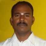 Profile picture of T S Kothandaraman